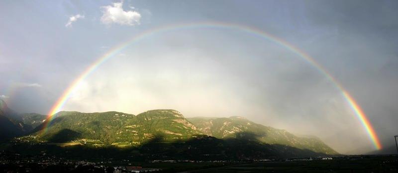 rainbow_komp.jpg