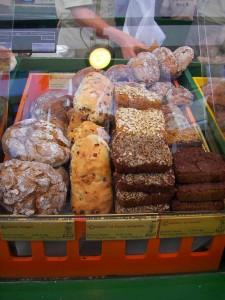 Markt_Bozen_Brot