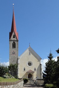 400px-Gemeinde_Villnöß,_Fraktion_Teis,_Herz-Jesu-Kirche