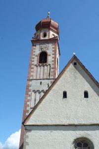 Tisens_Pfarrkirche_Maria_Himmelfahrt