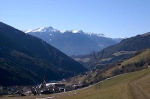 Lusen_village_valley