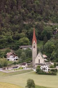 512px-Brixen_Milland_Maria_am_Sand_(14283)